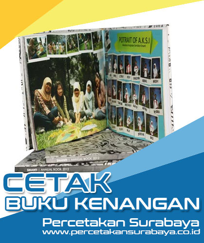 Percetakan Map Folder Bondowoso