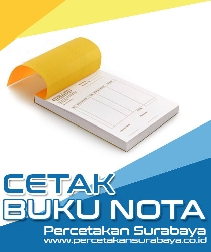 Percetakan Map Folder Pontianak